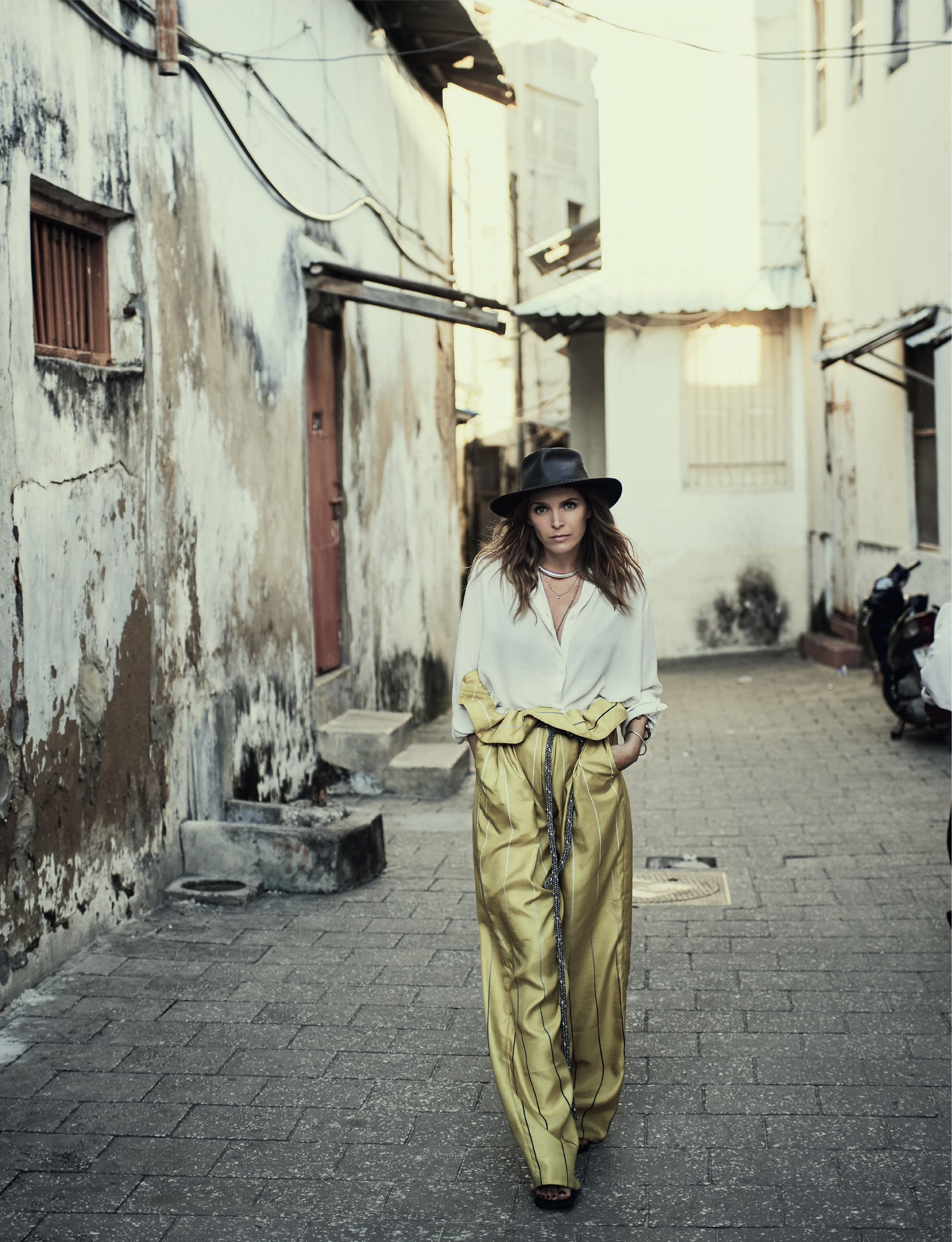 Hanna-Verboom-Vogue-Pit-Bomans-3