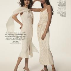 Pit-Bomans-for-Vogue-UK-June-2020