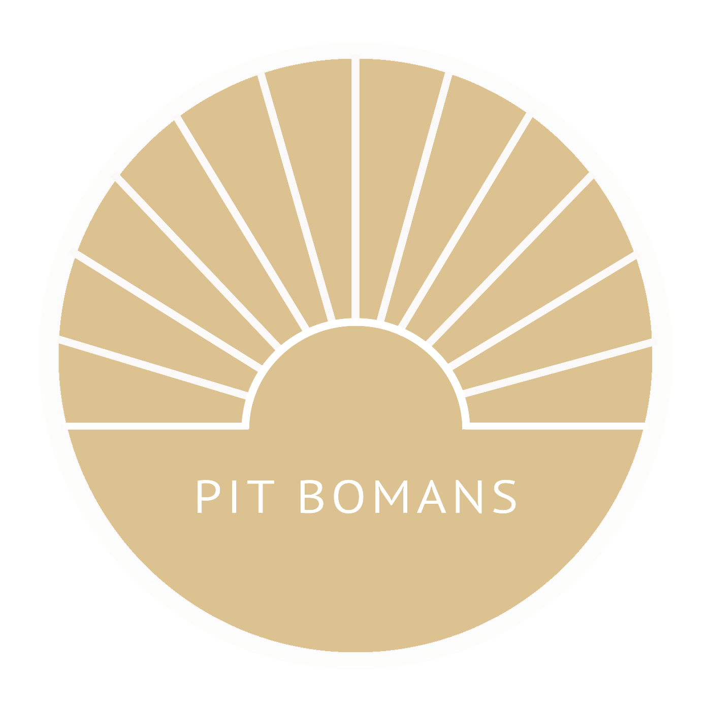 PIT BOMANS – Not your average jewelry.